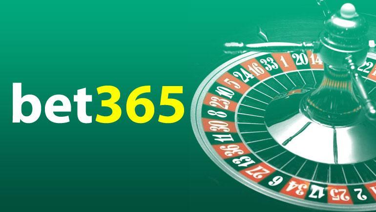 Bet365 jackpot winner