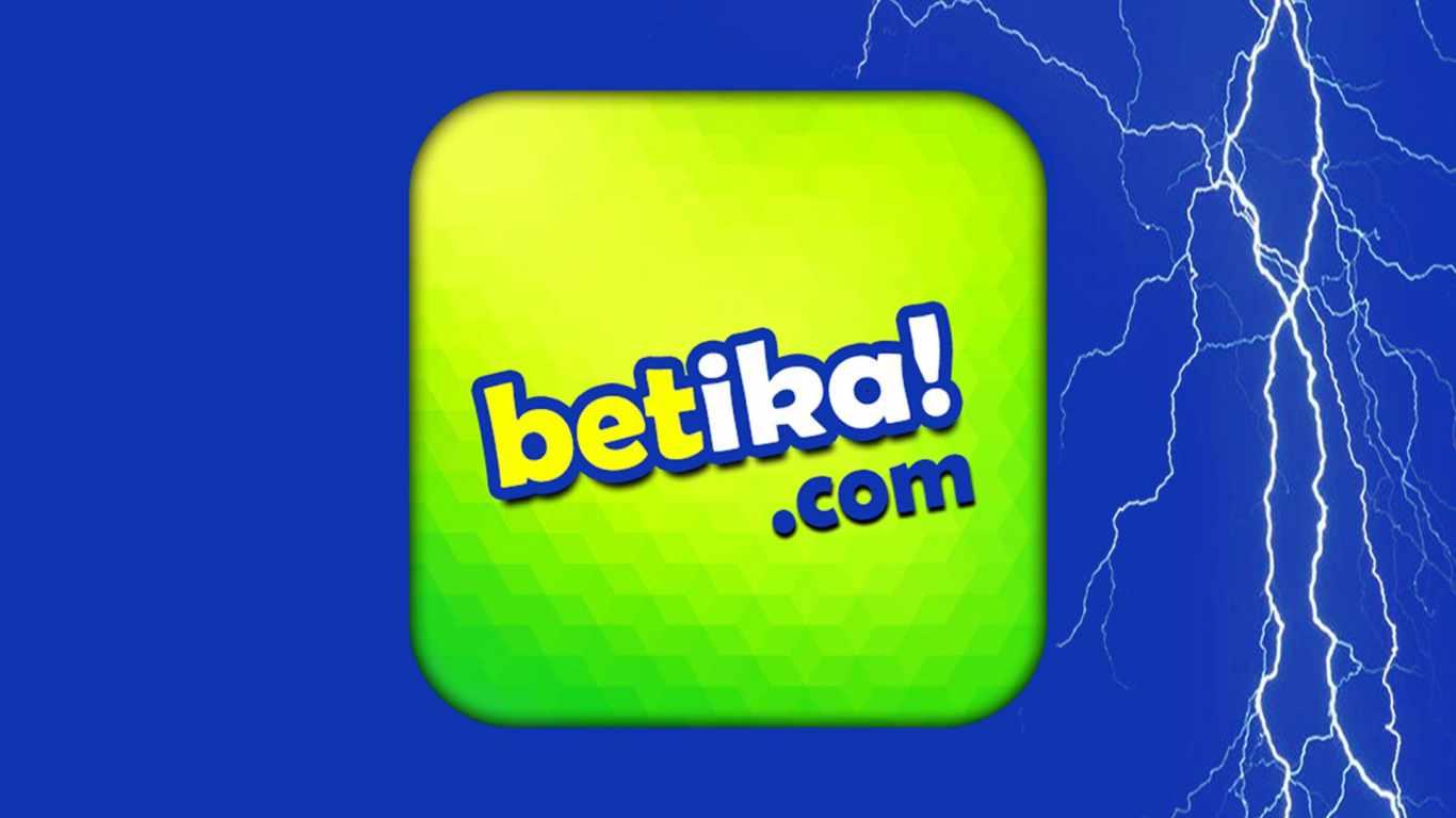 Betika free betting tips