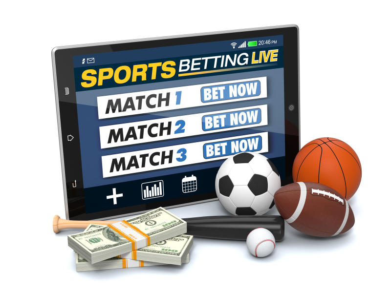 place a bet with Betin