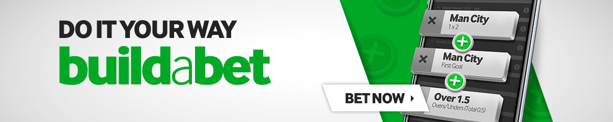 Betway free betting tips
