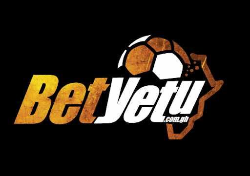 BetYetu Kenya