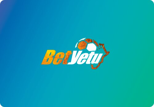 tips on BetYetu
