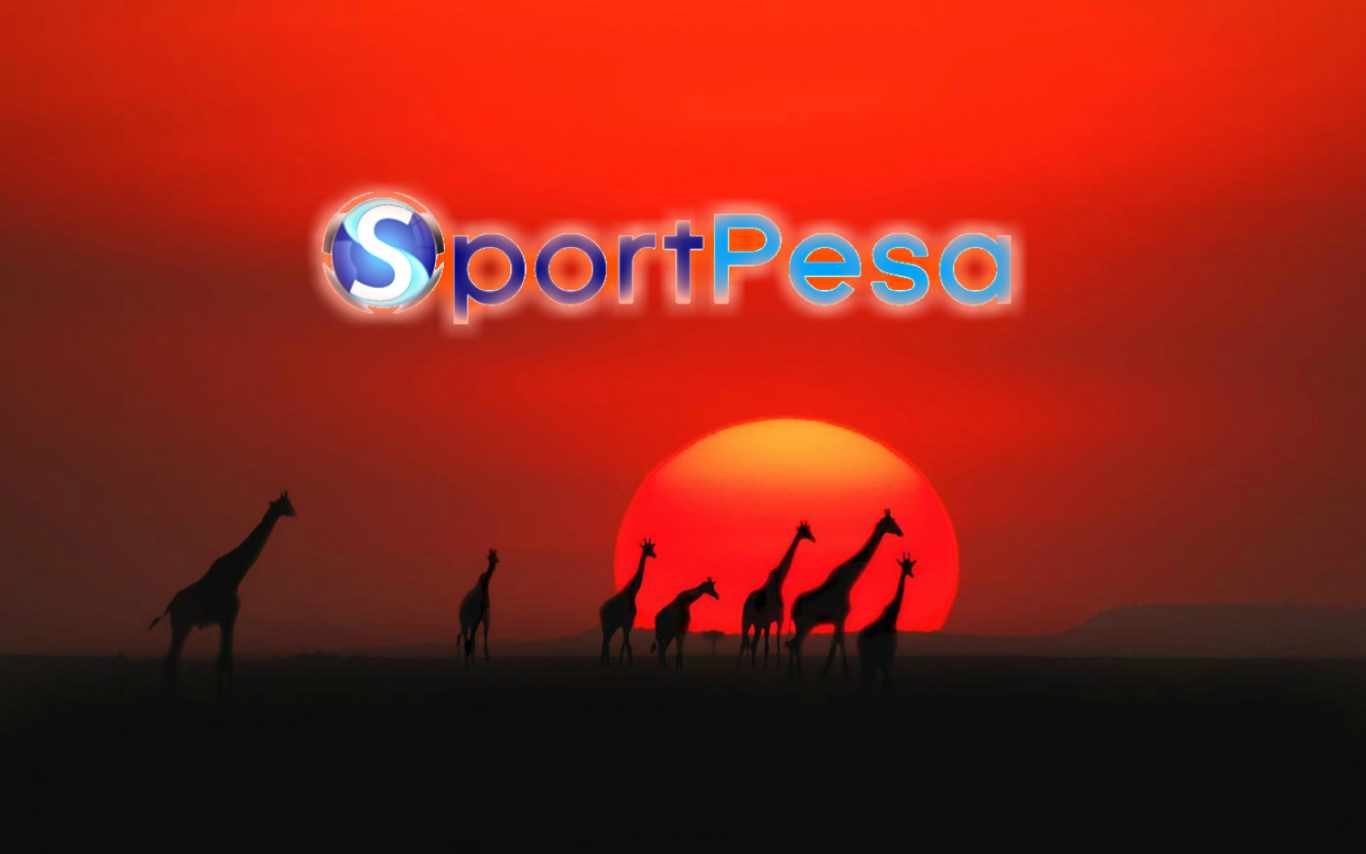 SportPesa Jackpot
