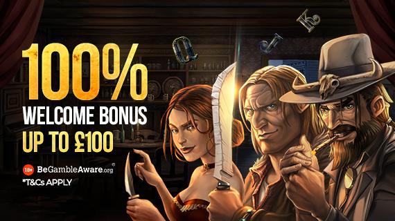 benefits of 22bet welcome bonus